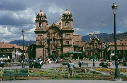 Cancelan el concierto de fin de año en Cusco, uno de los más famosos de Latinoamérica