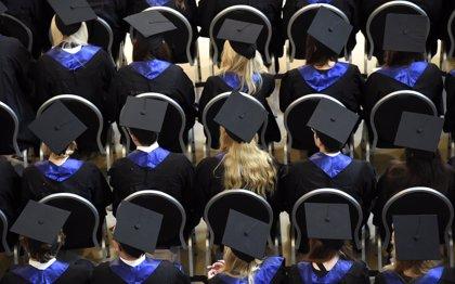 10 claves para encontrar trabajo recién graduado