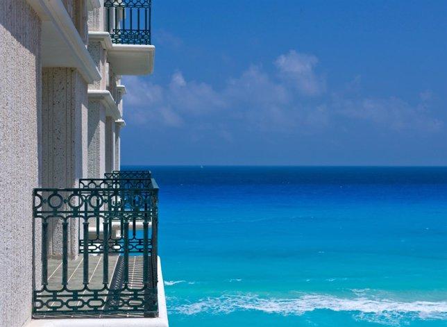 Cancún Luxury Experience Resort