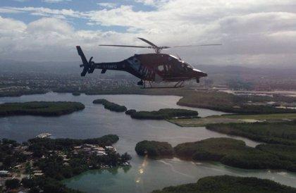 Puerto Rico registra el primer asesinato del año tras cerrar 2014 con la cifra más baja