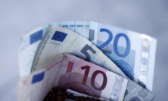 20 cosas que debes saber sobre la reforma fiscal