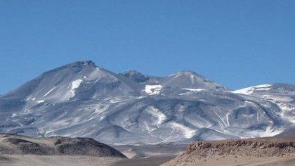 Muere uno de los dos alpinistas españoles atrapados a 6.500 metros de altura en Los Andes