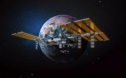 Empresa rusa asegura que es factible construir una base en la Luna