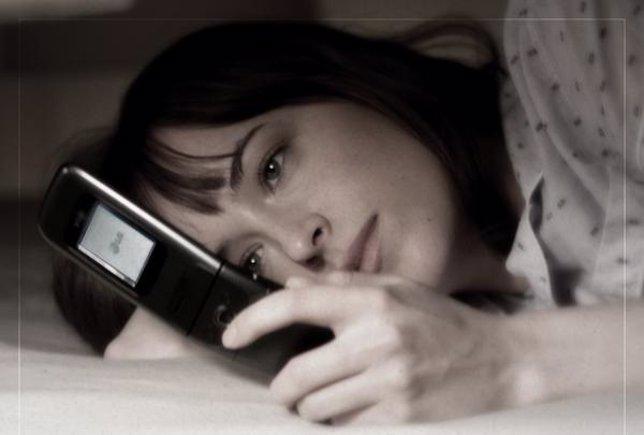 Nueva imagen de Anastasia Steele, 50 sombras de Grey