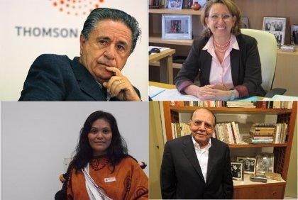 Entrevistas de 2014: Un recorrido por las voces de la realidad latinoamericana