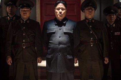 Controvertida película 'The Interview' recauda 31 millones de dólares