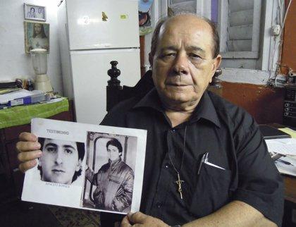 Presos políticos que aguardan liberación en Cuba: espías, amas de casa o exiliados