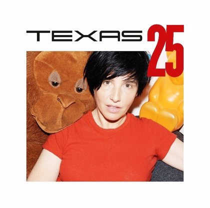 Texas estrenan nuevo single: Start a Family