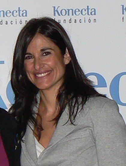 """Graciela de la Morena, de Fundación Konecta: """"La RSC es ayudar a las personas que lo necesitan y generar valor social"""""""