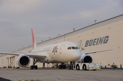Boeing cierra 2014 con 1.432 pedidos de232.700 millones de dólares