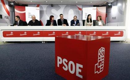 PSOE acusa a Sanidad de no incluir la hepatitis C en su reunión con las CCAA la próxima semana