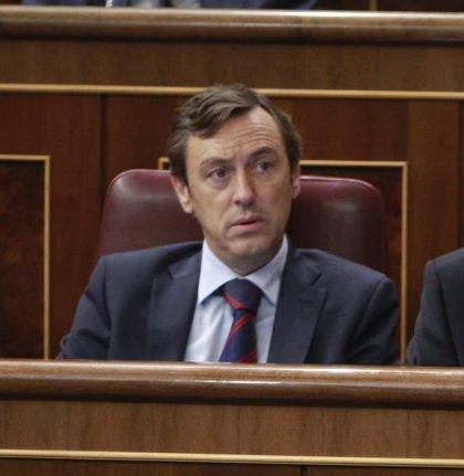 El PP pide al PSOE que no haga demagogia con la hepatitis C y destaca que Sanidad ya trabaja en ello con las CC.AA.