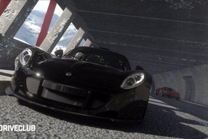 Los videojuegos de carreras podrían aumentar el riesgo de conducción temeraria en la realidad