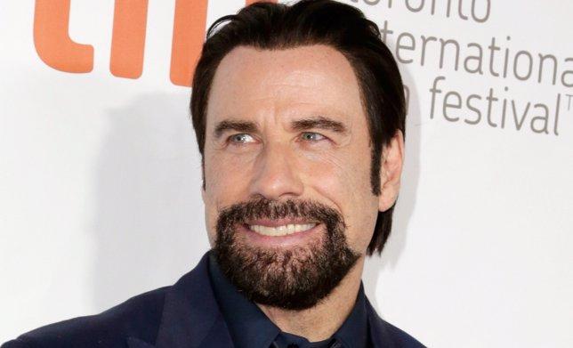 John Travolta vuelve a la televisión con American Crime Story