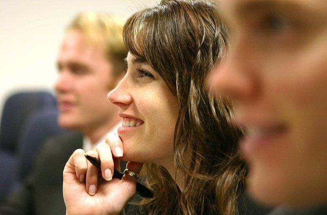 Regalar felicidad-Instituto Europeo de Psicología Positiva