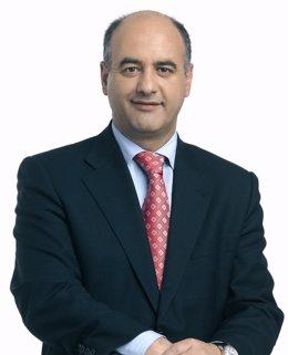 Miguel Ángel García Nieto
