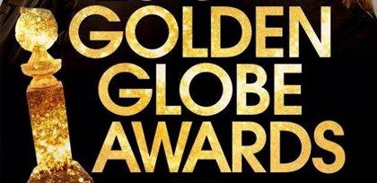Globos de Oro 2015: 18 momentazos de la gala más etílica