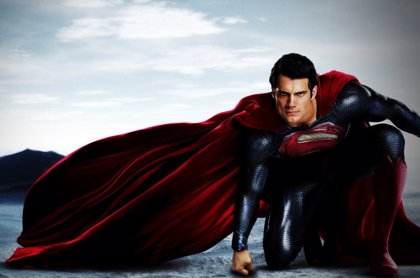 Henry Cavill: Batman v Superman: Dawn of Justice no se partirá en dos películas