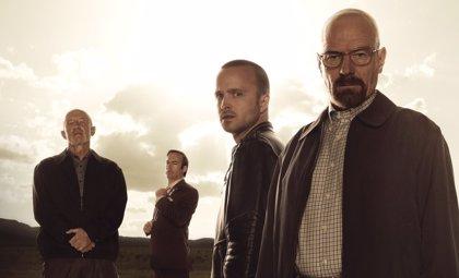 Better Call Saul: Walter White y Jesse Pinkman no estarán en la 1ª temporada
