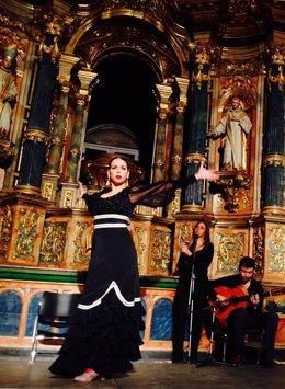 Miércoles a Compás 2015 de Fundación Cristina Heeren