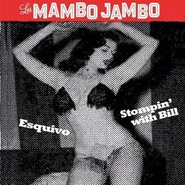 Los Mambo Jambo lanzan un nuevo single en edición limitada