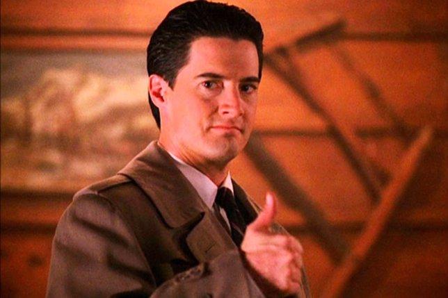 Kyle MacLachlan vuelve a Twin Peaks