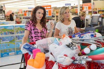 Primer adelanto de Sisters, la comedia de Tina Fey y Amy Poehler