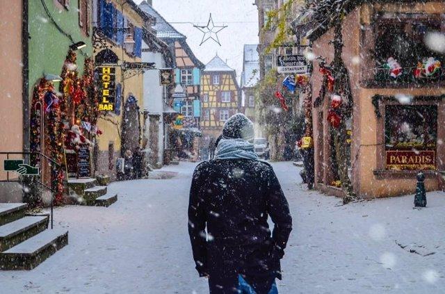Chavetas, premio al mejor blog de viajes Fitur