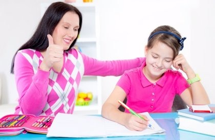 Cuándo es necesario un profesor particular