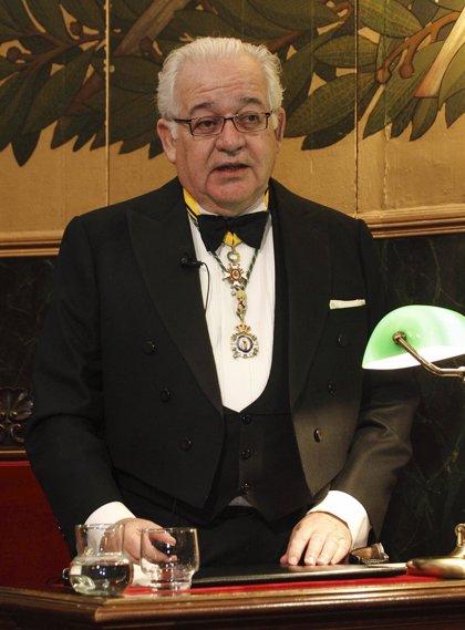 Fallece Juan José López-Ibor, uno de los máximos representantes de la psiquiatría española