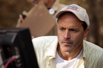 D.J. Caruso, director de G.I. Joe 3 con Dwayne 'The Rock' Johnson