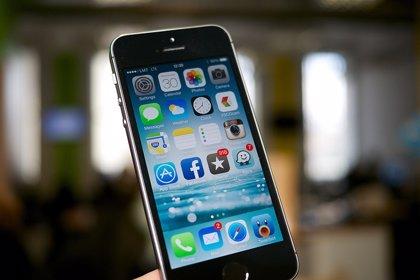 Separarse del 'iPhone' puede generar ansiedad e influir en la función cognitiva