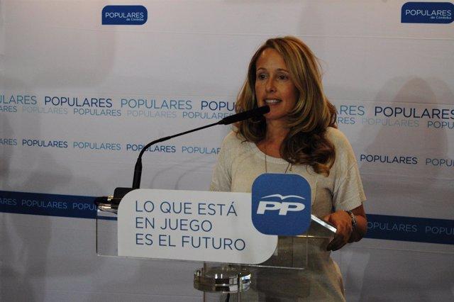 Marián Aguilar