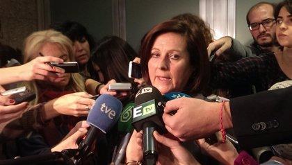 """CISNS.-Andalucía muestra su """"discrepancia"""" a la negativa de Sanidad a aprobar el fondo para tratamientos de hepatitis C"""