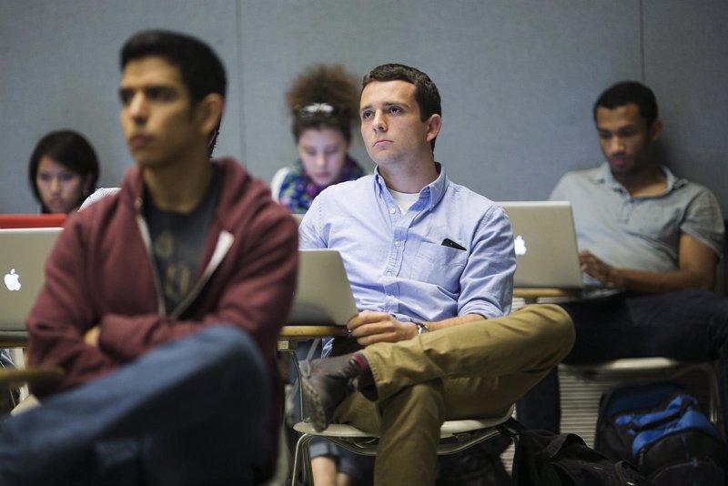 50 cursos universitarios gratis que empiezan este 2015