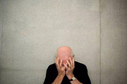 La depresión, signo de alarma del Alzheimer