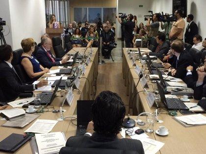Brasil autoriza el uso terapéutico de un derivado de la marihuana