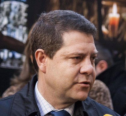"""CMancha-Page no entiende que se fije marzo como plazo para abordar la hepatitis C cuando Rajoy dijo que""""estaba resuelto"""""""