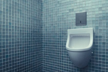 Incontinencia urinaria, diez consejos para el hombre
