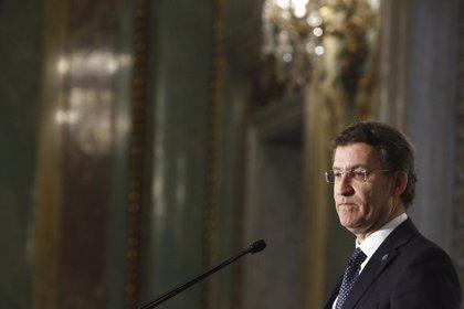 La Xunta lanza un plan de renovación tecnológica hospitalaria de 88 millones en medio de quejas de colapso