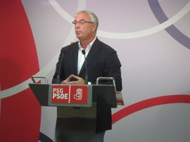 Fiscalía pide procesar a Pachi Vázquez por prevaricación continuada