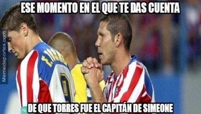 meme-Torres7.jpg