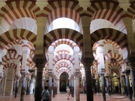 """Rodríguez defiende que la Mezquita no puede ser """"patrimonializada"""" por """"ningún ente en particular"""""""
