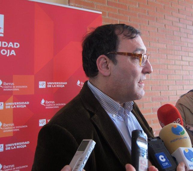 Eloy Velasco
