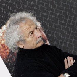 """Rafael Álvarez """"El Brujo"""""""