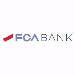 Logotipo de FCA Bank