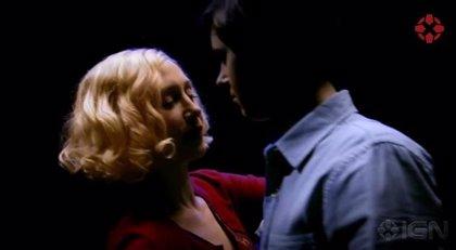 Bates Motel: Norman se vuelve un psicópata en el nuevo tráiler