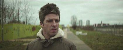 Nuevo videoclip de Noel Gallagher: Ballad of the Mighty I