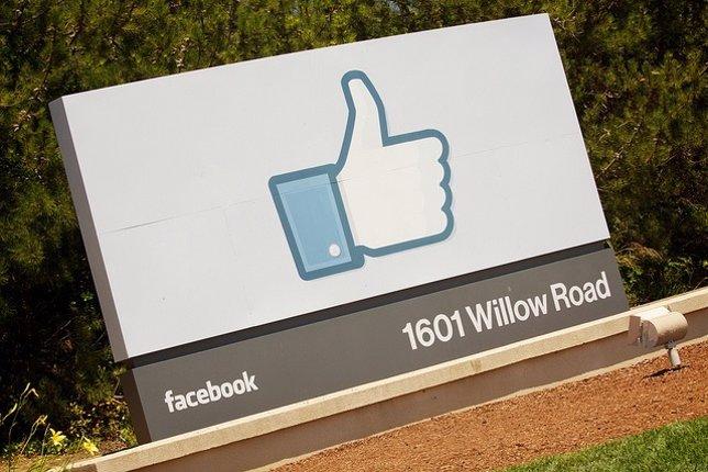 Recurso de Facebook