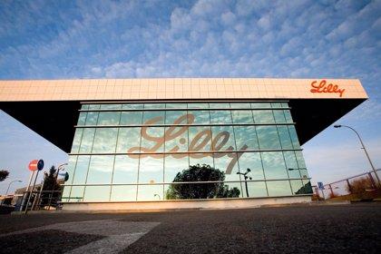Lilly elige España para producir medicamentos destinados al mercado estadounidense